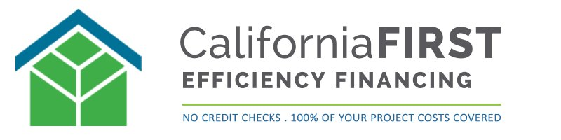PACE Programs Artificial Grass CaliforniaFIRST